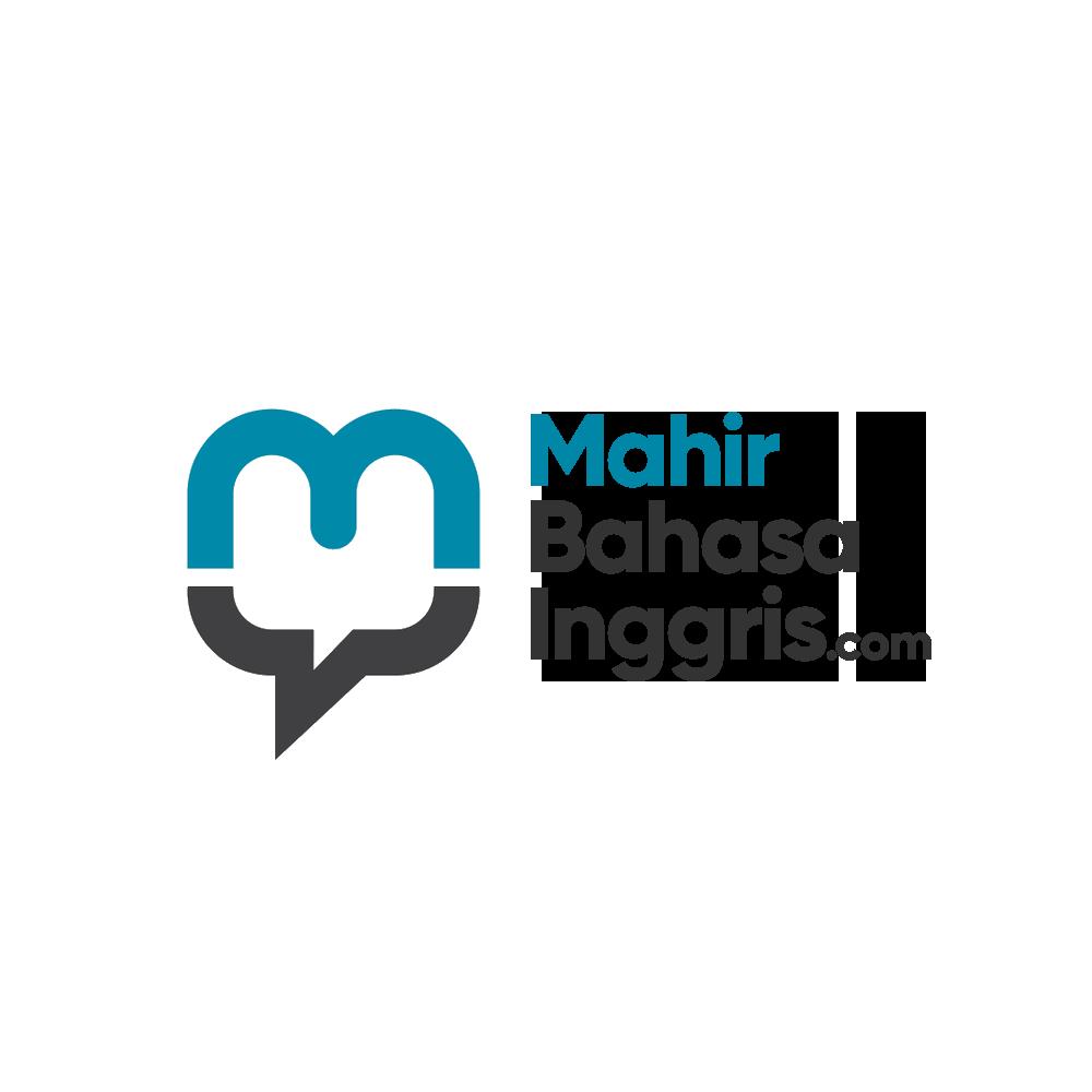 MahirBahasaInggris.com